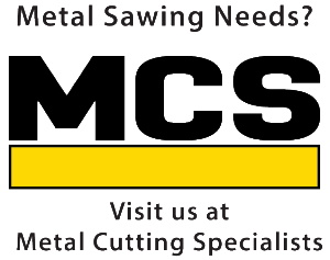 MCS-Logo-needs-300x237
